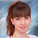 Понкратенко Елена Ивановна