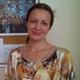 Красникова Татьяна Сергеевна