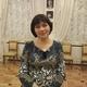 Белимова Анна Геннадьевна