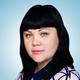 Салтымакова Анастасия Николаевна