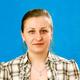 Лихтнер Татьяна Андреевна