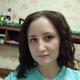 Лямина Ольга Олеговна