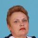 Заико Наталья Ивановна