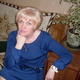 Ускова Ольга Владимировна