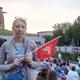 Привалова Елена Николаевна