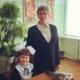 Исаева Татьяна Владиславовна