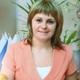 Глазырина Юлия Ивановна