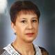 Терехова Ирина Петровна