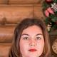 Семагина Юлия Борисовна