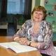 Кульпина Светлана Анатольевна