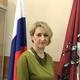 Пирогова Елена Викторовна