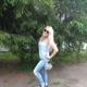 Пятова Мария Петровна
