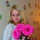 Крайнова Людмила Николаевна