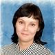 Адина Майя Витальевна