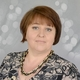 Панфилова Светлана Владимировна