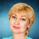 Панкеева Надежда Владимировна