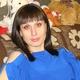 Алексеева  Ангелина Михайловна