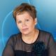 Борисова Марина Анатольевна