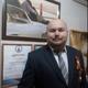 Солодкий Максим Борисович