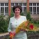 Дежкина Людмила Ивановна