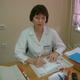 Куртова Нина Николаевна