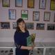 Бубенкова Анна Валерьевна