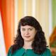 Коваленко Светлана Анатольевна