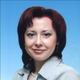 Стоюхина Ирина Владимировна