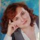 Бассараб Светлана Николаевна