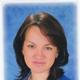 Лучинович Марина Петровна