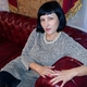 Дмитриева Альбина Геннадьевна