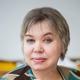 Александрова Наталия Викторовна