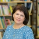 Лихачева Виктория Евгеньевна