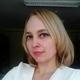 Ерофеева Елена Андреевна