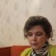 Шалимова Ирина Олеговна