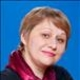Лакомова Татьяна Кузьминична