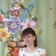 Кузмичева Ольга Александровна