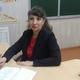 Ковалевская Татьяна Михайловна