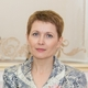 Сметанкина Тамара Васильевна