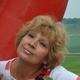Ламанова Ольга Александровна