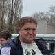 Бадалов Вагиф Энверович