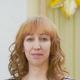 Тестова Ольга Борисовна