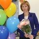 Агафонова Ульяна Александровна