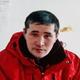 Байгызов Андрей Алексеевич