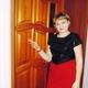 Евтеева Ольга Анатольевна