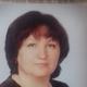 Курганова Юлия Владимировна