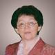 Клименко Тамара Николаевна