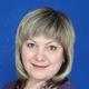 Бондина Наталья Владимировна
