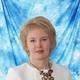 Сердитова Людмила Васильевна