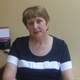 Гунькова Татьяна Ивановна